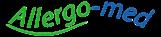Allergo-med – Poradnia Alergologiczna, Poradnia Gruźlicy i Chorób Płuc